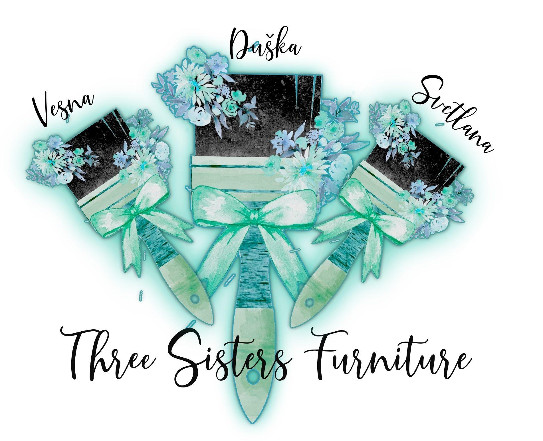 Three Sisters Furniture